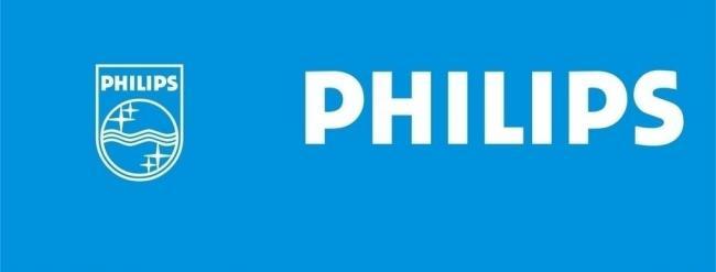 电器知名品牌出问题 飞利浦 苏泊尔、荣事达质量严重不合格