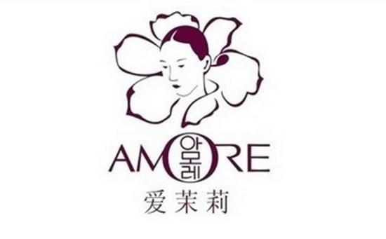 韩国爱茉莉集团旗下麦迪安牙膏品牌被爆含毒 祸起原料供应商